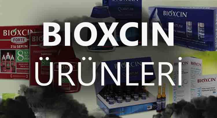 Bioxcin Şampuan Nedir? Kullanıcı Yorumları