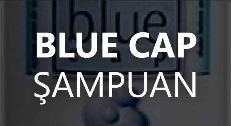 Blue Cap Krem Ne İşe Yarar?