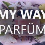 my-way-parfum