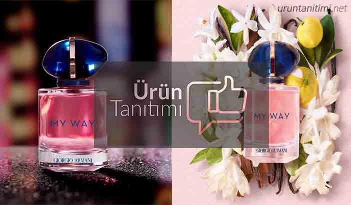 armani-my-way-parfum