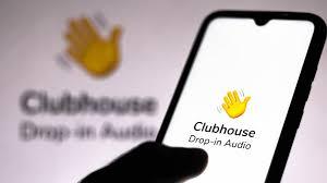 Clubhouse Nedir? Clubhouse Nasıl Kullanılır?