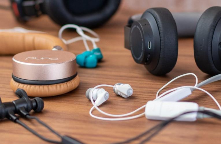 Oyuncu Kulaklığı Alırken Bilmeniz Gereken Özellikler