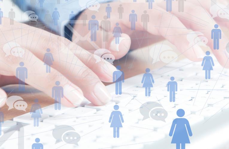 Facebook'un Sosyal Medya Kuralları İle İlgili Açıklaması