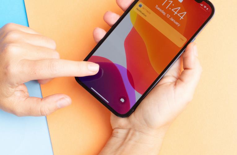 En İyi Küçük Ekranlı Akıllı Telefonlar