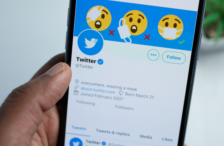 Twitter Topluluklar Özelliği Nedir?